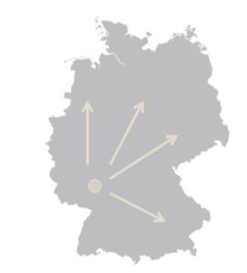 Ihringer_home_living_bundesweit