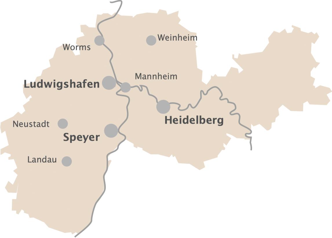 Karte_Ihringer_home_living