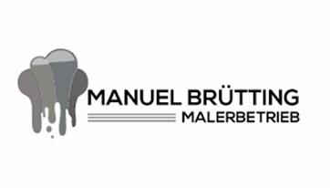 partner_manuel_bruetting_malerbetrieb_grau
